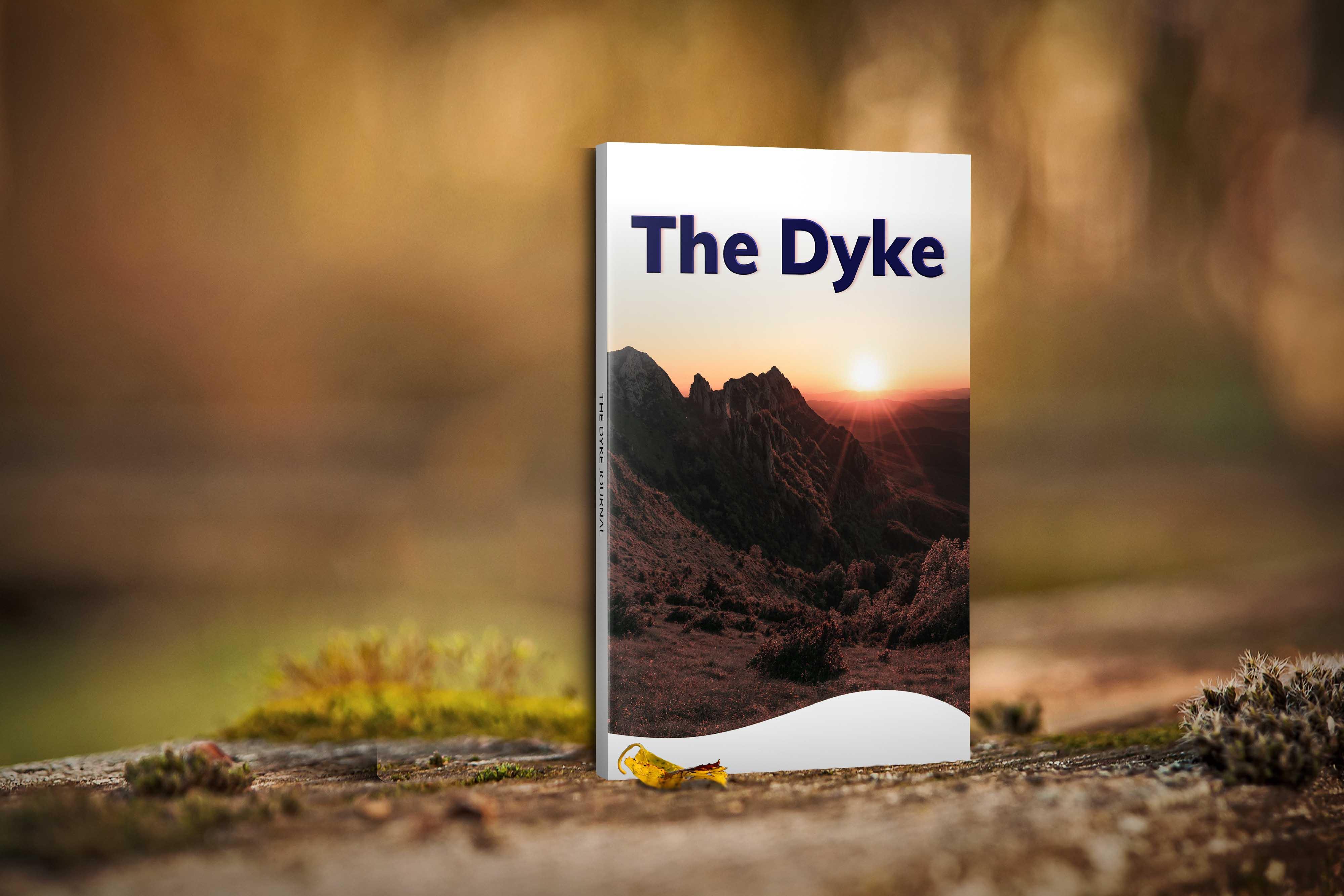 The Dyke Journal